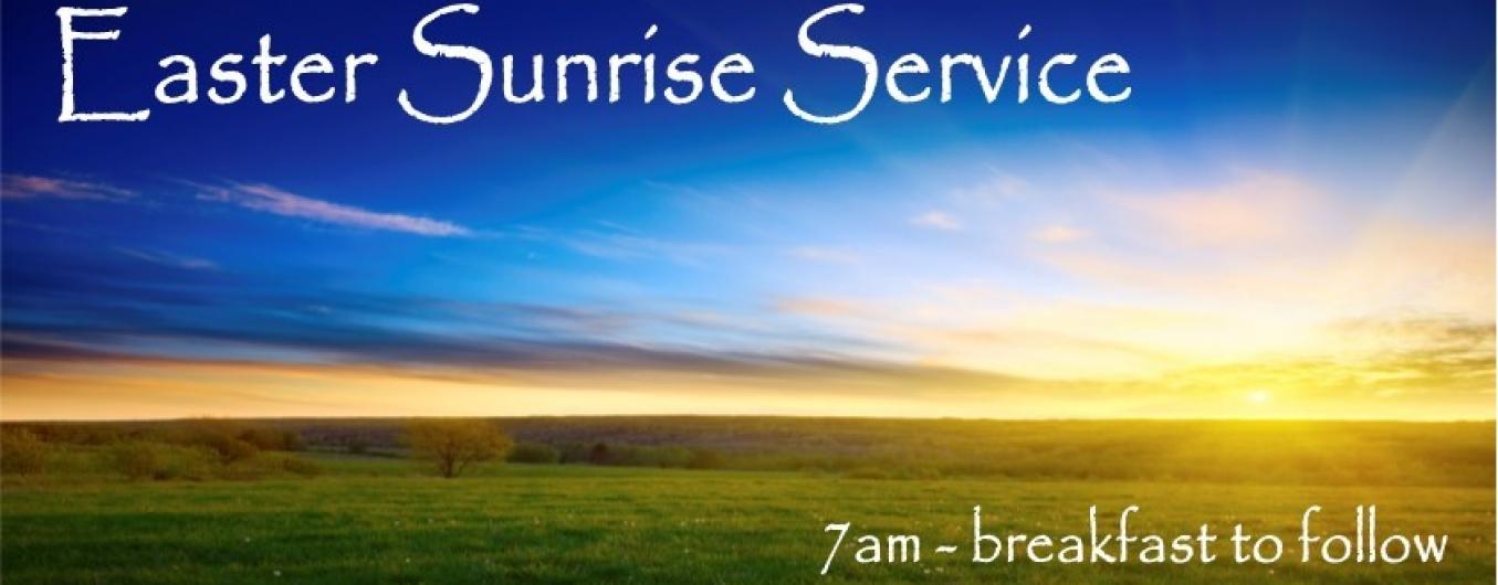 sunrise0000
